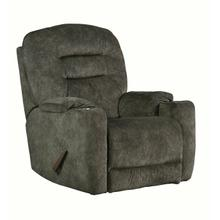 View Product - Front Row Recliner