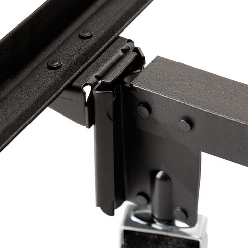 Steelock® Bed Frame Cal King