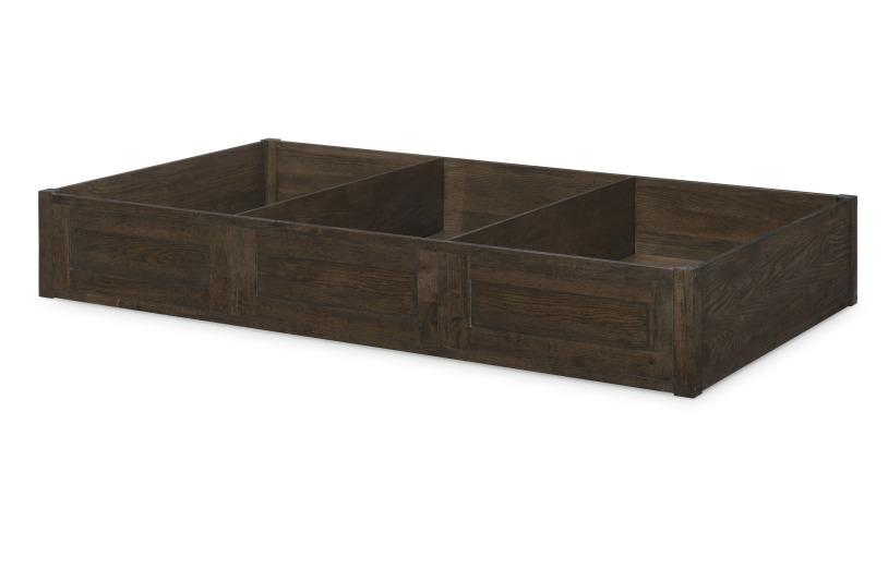 Mill Creek Trundle/Storage Drawer