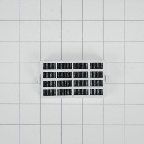 KitchenAid - Refrigerator FreshFlow™ Air Filter