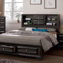 Carlynn Bed
