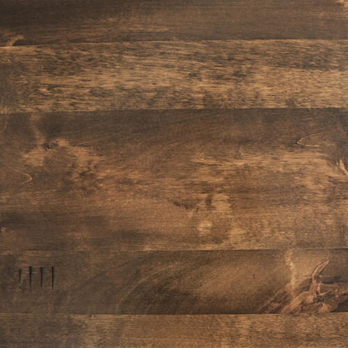 Intercon Furniture - District Coffee Table