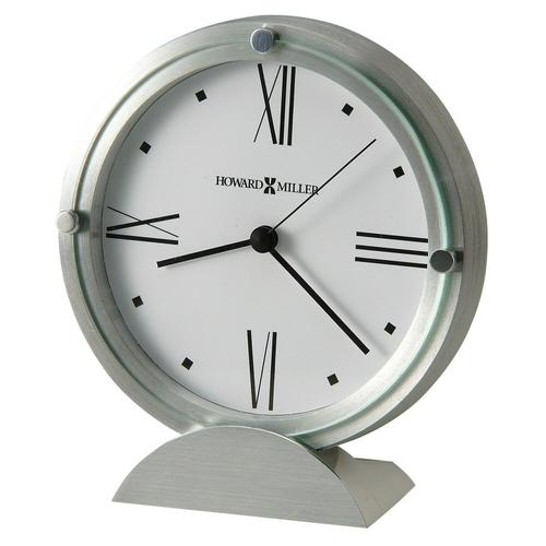 Howard Miller Simon II Table Clock 645671