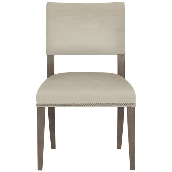 Moore Side Chair
