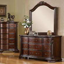 See Details - Monte Vista Dresser