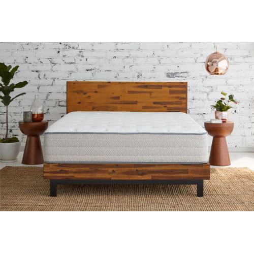 Gallery - American Bedding - Copper Limited Edition - Serenity - Plush - King