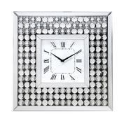 Nichole Wall Clock Product Image