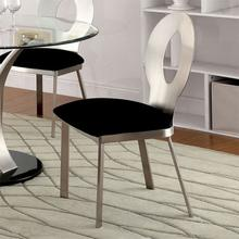 View Product - Valo Side Chair (2/box)