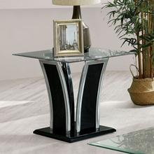 View Product - Staten End Table