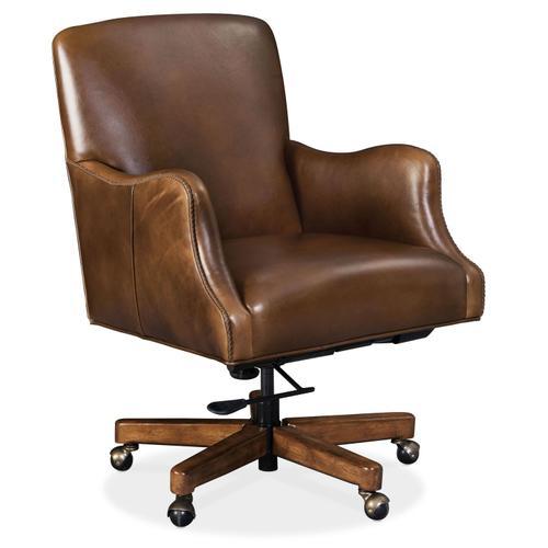 Home Office Binx Executive Swivel Tilt Chair