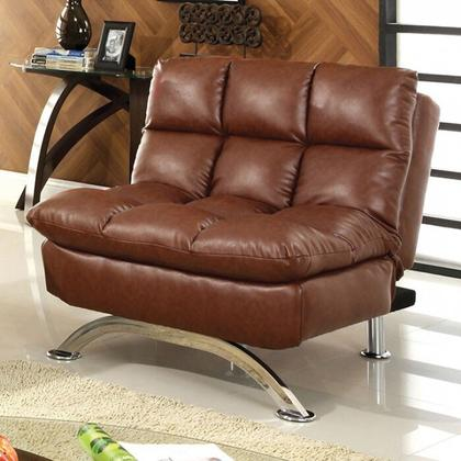 See Details - Aristo Chair