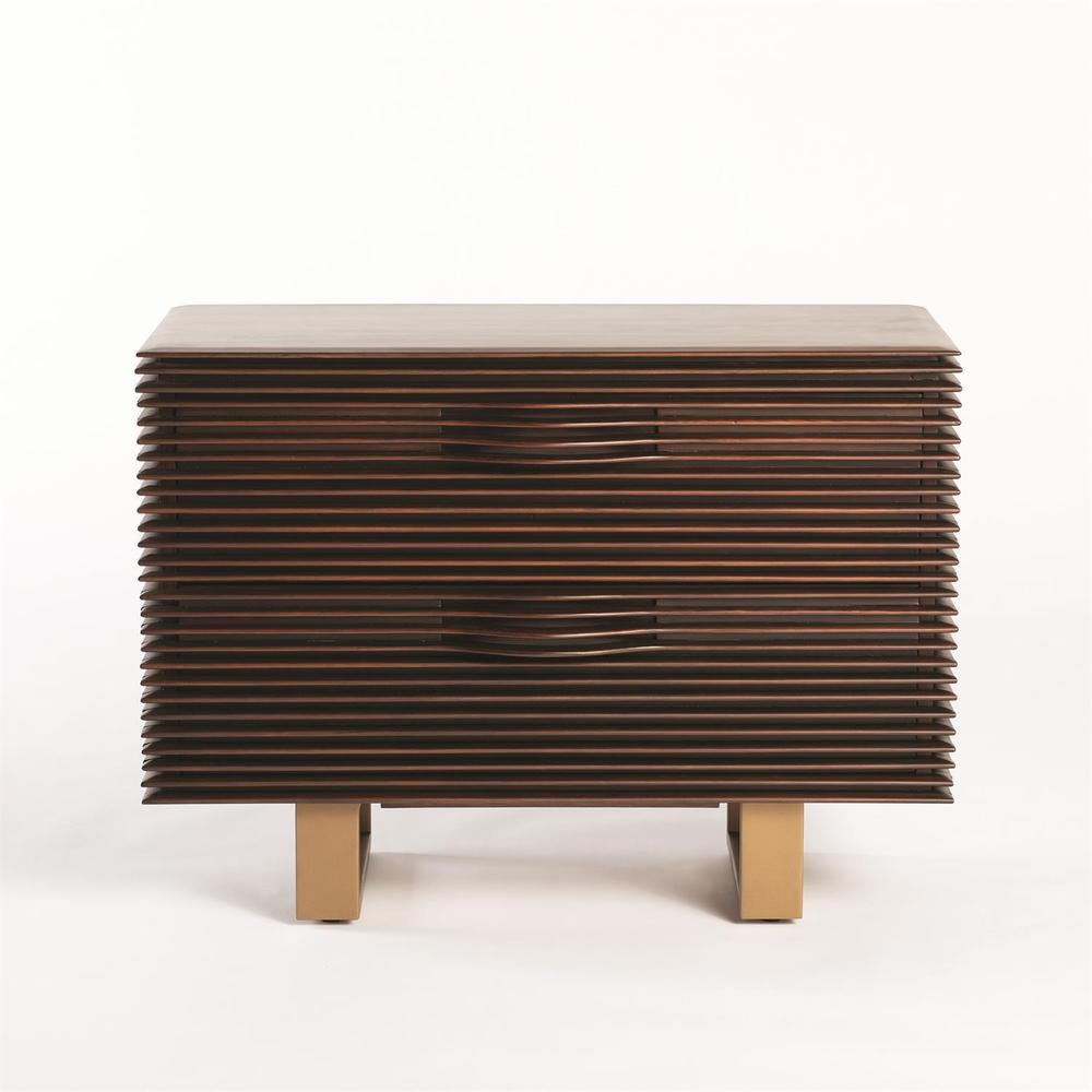 See Details - Oslo Chest