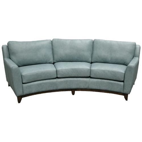 Pisa Conversation Sofa