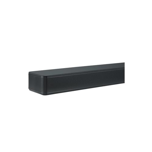2.1 Ch 360 W High Res Audio Sound Bar With Dolby Atmos®