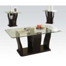 View Product - Kit-shaker 3pc Coffee/end Tabl