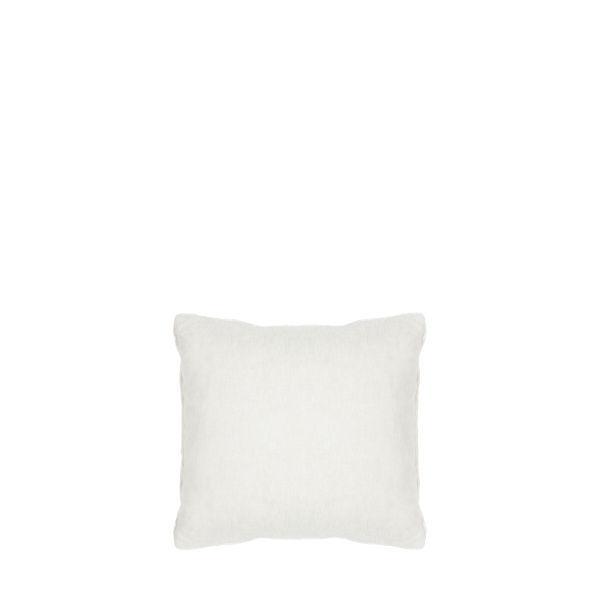"""14"""" X 14"""" Pillow"""