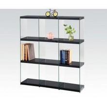 See Details - Boyce Display Glass Shelf