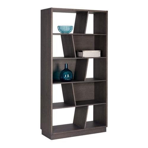 Jude Bookcase