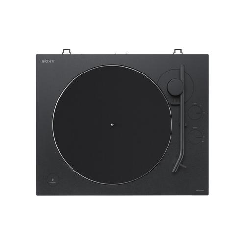 Gallery - Turntable with Bluetooth ® and Built-in Phono Preamp