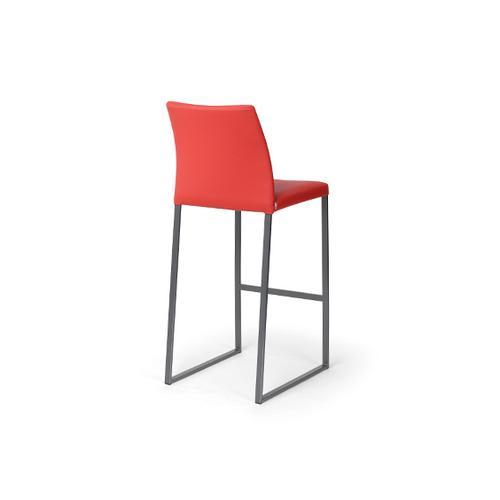 Trica Furniture - Curvo Barstool