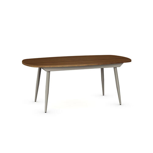 Amisco - Richview Table Base