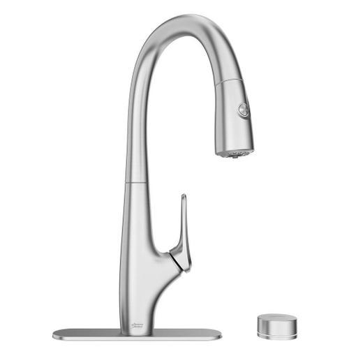 Saybrook Water Filter Faucet  American Standard - Stainless Steel