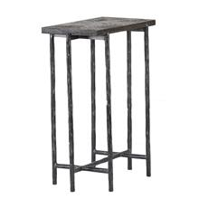 "16"" End Table"