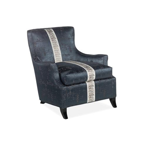 520 ARCHIE CHAIR