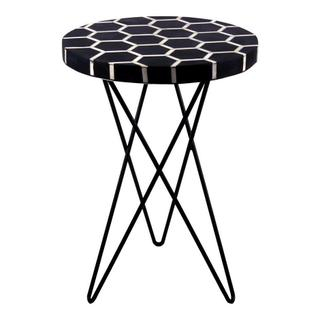 Sosa Accent Table