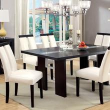 Luminar Dining Table