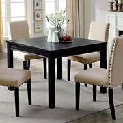 Kristie 5 Pc. Dining Table Set Product Image