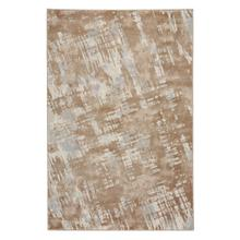 "Brushstrokes Marble - Rectangle - 3'11"" x 5'6"""