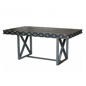 Noche Dining table - Medium