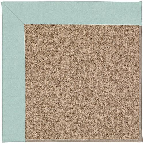 Creative Concepts-Grassy Mtn. Canvas Glacier Machine Tufted Rugs