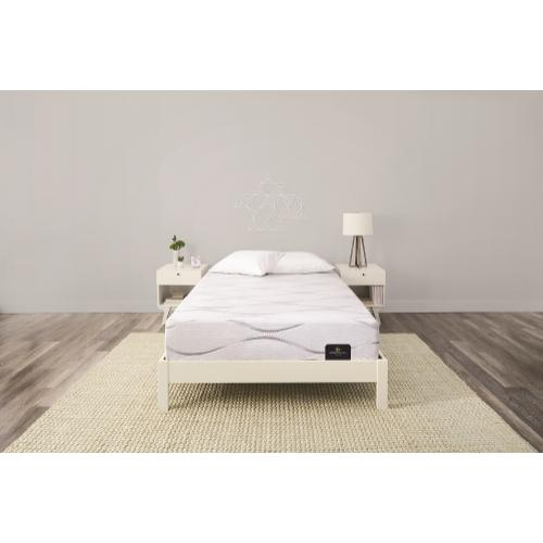 Perfect Sleeper - Elite - Belspring - Firm - Full