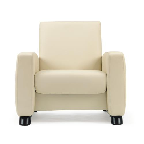 Stressless By Ekornes - Stressless Arion Chair Low-back