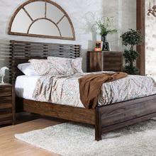 Hankinson Bed