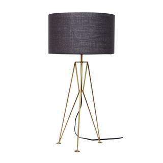 Nightingale Lamp