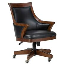 See Details - 697-022 Bonavista Club Chair