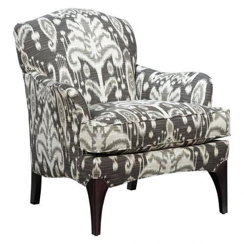 Fairfield - Mathis Lounge Chair