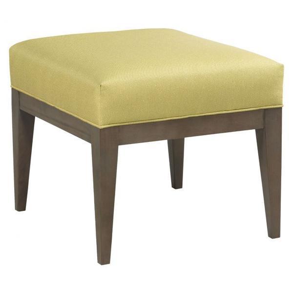 See Details - Granada Bench
