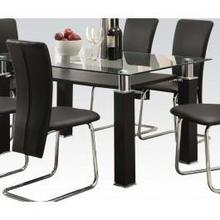 View Product - Kit - Riggan Dining Table