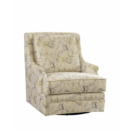 See Details - Willow Chair