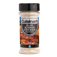 See Details - Blue Ribbon Chicken Seasoning