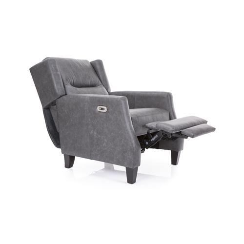 3657P Power Recliner Chair