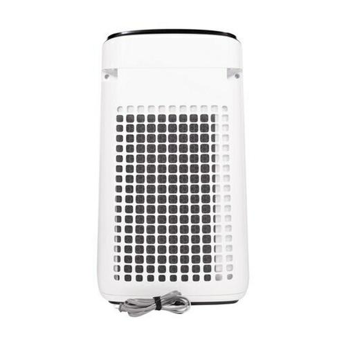 Sharp IoT Plasmacluster® Ion Air Purifier & True HEPA for Large Rooms (502 sq.ft.)