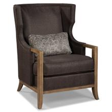 Martin Wing Chair