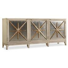 View Product - Melange Star Power Console