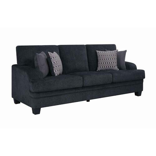 Product Image - Griffin Sofa and Love Seat