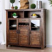 Server Wichita Product Image